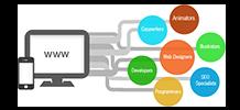 web development company jalandhar punjab india