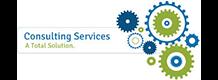 Website With Control Panel Jalandhar