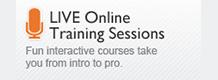 Online Trainings Jalandhar Punjab