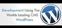 wordpress development jalandhar punjab